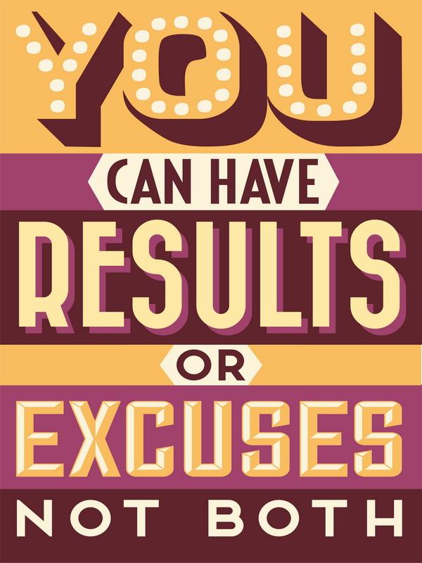 common students excuses