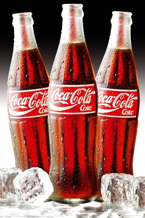 the origins and growth history of the coca cola company to a giant soft drink producer An environmental and political history of how did the coca-cola company acquire the unauthorized history of the great american soft drink and the company.