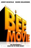 bee_movie.jpg