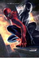 Spider-man 3 Teaser A(UV).jpg