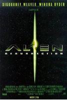 alien adv.jpg