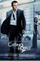 casino_royale_ver3.jpg