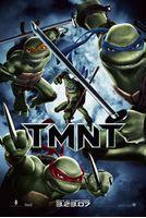 teenage_mutant_ninja_turtles_ver5.jpg