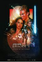 Star wars episode 2 Final1162450336454995a066fd3.jpg