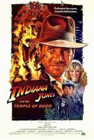 indiana joes temple of doom.jpg