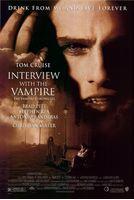 interview iwth vampire.jpg