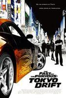 fast_and_the_furious_tokyo_drift118537676246a769faabda5.jpg