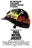 full metal jacket.jpg