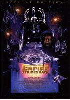 star wars empire strike back s.e.jpg