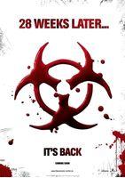 twenty_eight_weeks_later_ver4.jpg