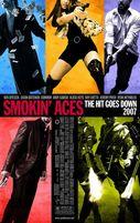 smokin_aces[1].jpg