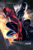 Spider-man 3 Teaser A(UV).jpg