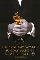 academyawards2005guys[2].jpg