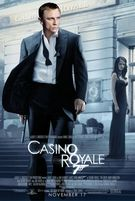 casino_royale_ver3.jpg