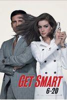 get_smart.jpg