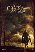 texas_chainsaw_massacre_the_beginning.jpg