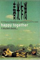 happy together.jpg