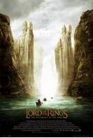 lord of the ring fellowship of the ring teaser.jpg