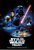star wars bw B.jpg