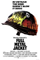full metal jacket.jpg