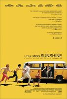 little_miss_sunshine_ver4[1].jpg