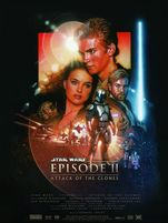 star_wars_episode_two_attack_of_the_clones_ver2.jpg