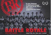 Battle_royale_US_Final118673321646bc1ca0ca862.jpg
