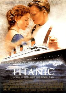 titanic_ver3.jpg