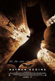 batman_begins_us_ver_b.jpg