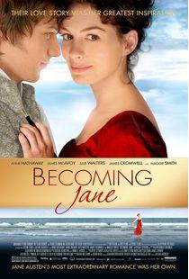 becoming_jane_ver5[1].jpg