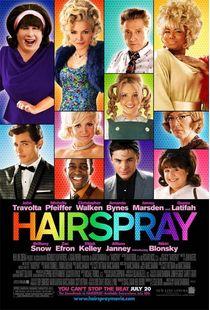 hairspray_ver12.jpg
