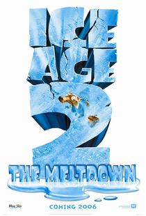 ice_age_two_the_meltdown.jpg