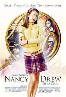 nancy_drew.jpg