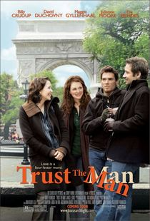 trust_the_man.jpg