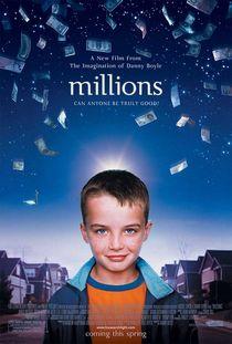 Millions Final.jpg