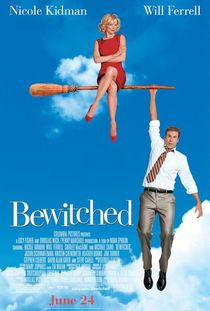 bewitched_final.jpg