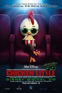 chicken_little_ver3.jpg