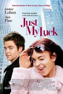 just_my_luck.jpg