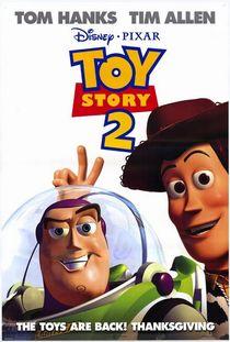toystory2 Teaser.jpg