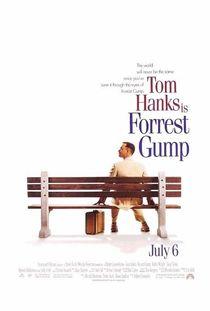 Forrest Gump US final.jpg