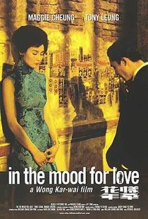 In The Mood Of Love German.jpg