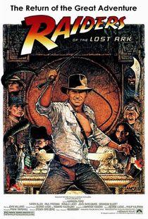 Indiana Jones raiders of the lost ark.jpg