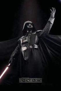 Star wars Darth vader.jpg