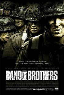 band of brother.jpg