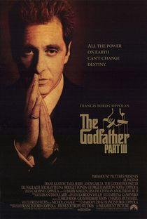 godfather_ver2.jpg