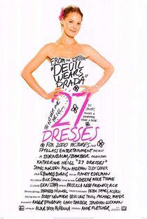 twenty_seven_dresses.jpg
