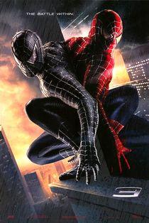 Spider-man 3 Teaser B(UV).jpg