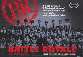 Battle_royale_US_Final118673321646bc1ca0ca862.jpg