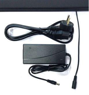 External LED driver