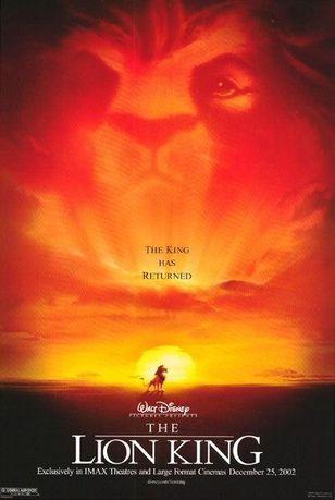 lion_king_imax.jpg